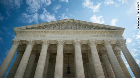 Supreme Court puzzles over the nature of software in landmark Google v. Oracle case