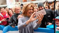 Hoda Kotb reveals 'worst guest' on 'Today'