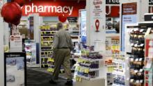 CVS is filling thousands of pharmacy jobs to battle coronavirus