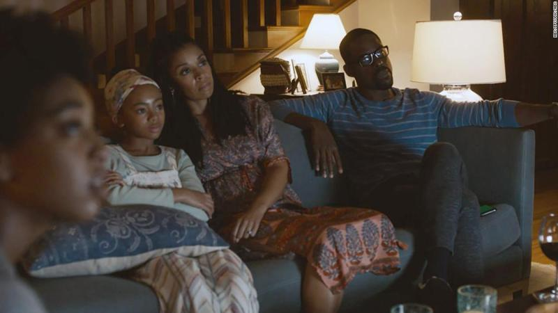 Why 'This Is Us' will take on protests and coronavirus in new season
