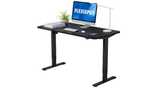 Flexispot Standing Desk 48x30