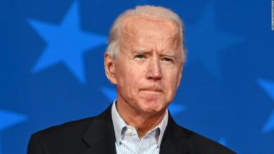 Biden builds out White House senior staff with top campaign advisers