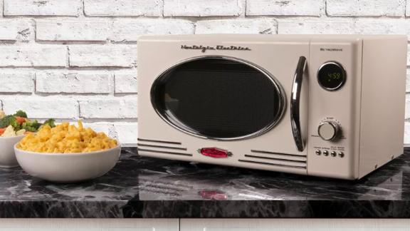 best appliance deals black friday 2020