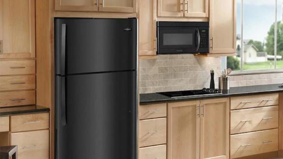 best appliance deals cyber monday 2020