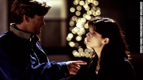 Christmas movies you didn't know were Christmas movies 3
