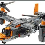 Lego Won T Make Modern War Machines But Others Are Picking Up The Pieces Cnn Style