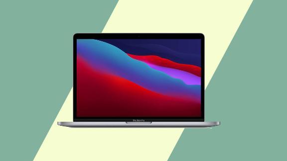 201207080909 best laptops macbook pro m1 live video
