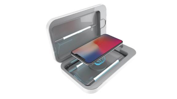 PhoneSoap Wireless