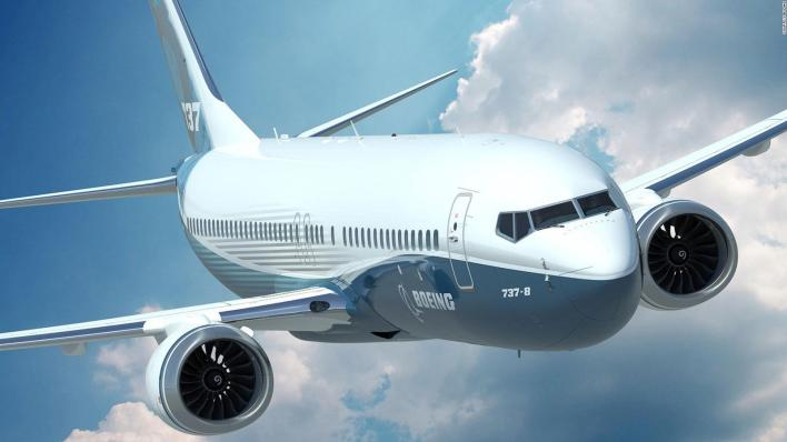 boeing 737: how the most successful aircraft became the most troubled   cnn travel