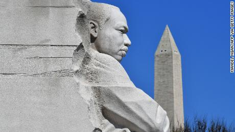 With much of the nation quarantining at home, Martin Luther King day of service 2021 is unusual. But, there are a number of virtual ways to serve and spread goodwill.