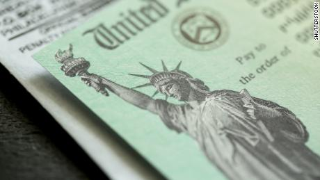 How much will your stimulus check be?