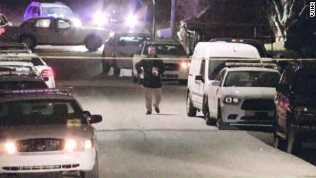 Authorities were warned about FedEx gunman Brandon Hole's potential for violence, sources say