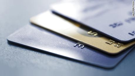 How long will it take to pay off my credit cards?