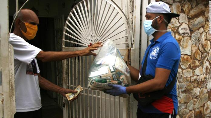 "US-led sanctions on Venezuela ""devastating"" to human rights, says UN report"
