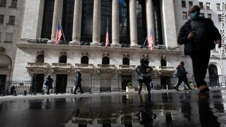 No slowdown in sight for IPO or SPAC