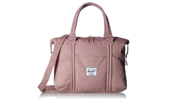 Herschel Baby Strand Sprout Shoulder Bag