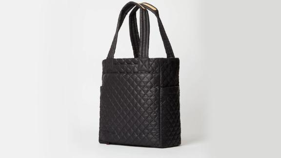 MZ Wallace Quilted Max