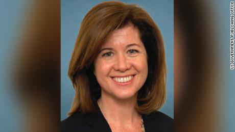 All eyes on Senate parliamentarian Elizabeth MacDonough as she rules against minimum wage provision in Covid relief bill