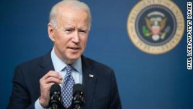 Biden não penaliza o príncipe herdeiro, apesar da promessa de punir os líderes sauditas