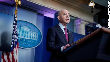 To propose DHS;  Cyber Response and Recovery Fund & # 39;  For state and local governments