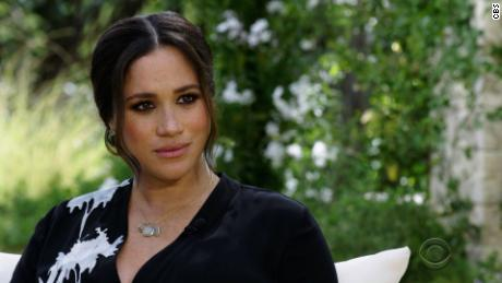 The racism Meghan says she experienced as royal won't come as a surprise to British blacks