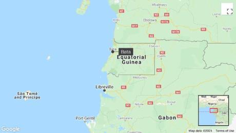 210308111010 restricted equatorial guinea bata map large 169
