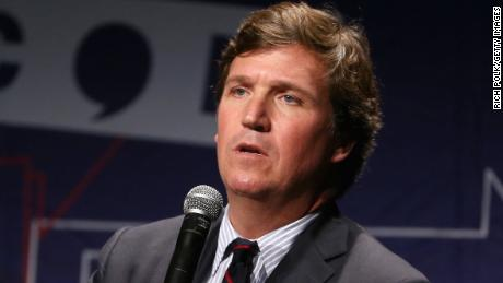 Pentagon and senior members of military call out Tucker Carlson for mocking women serving in armed forces: His words 'don't reflect our values'