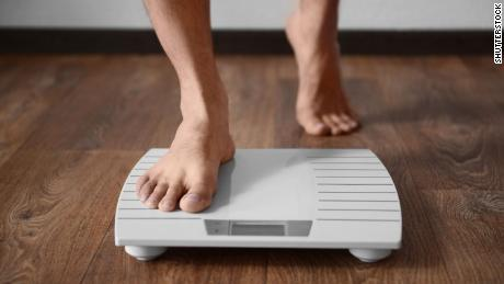 If you've gained weight during the pandemic, you're not alone. Here's what to do about it