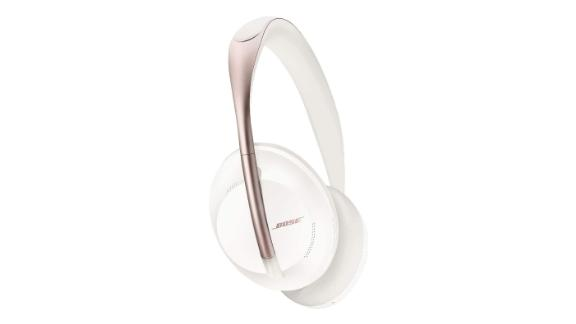 Bose Noise Canceling Headphones 700