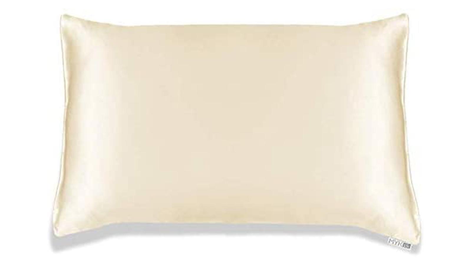 best silk pillowcases 2021 cnn
