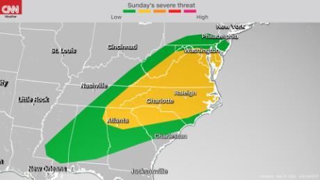 210327050136 weather severe sunday risk 032721 large 169