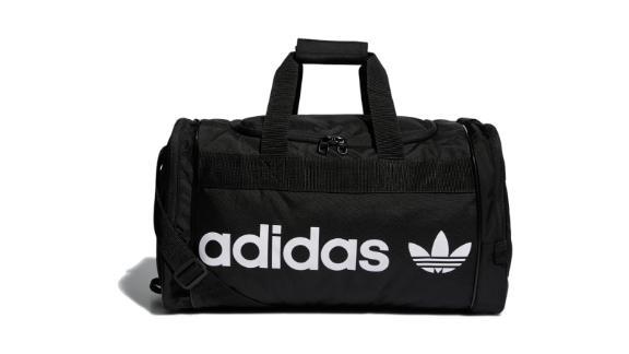 Santiago 2 Duffel Bag