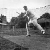 03 prince philip UNF 1947