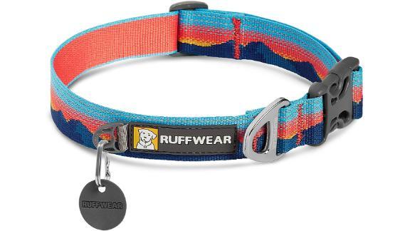Ruffwear Crag Dog Collar