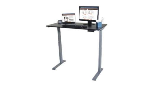 Best standing desks of 2021 7