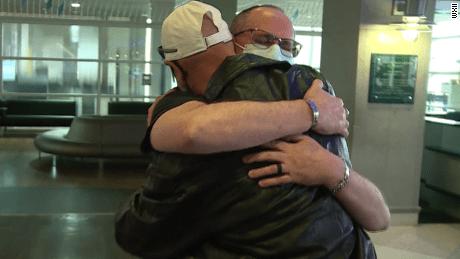 north carolina brothers meet 60 years adopted pkg_00001130