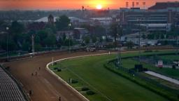 Horse named after Breonna Taylor wins Churchill Downs race ahead of Kentucky Derby | Latest News Live | Find the all top headlines, breaking news for free online May 2, 2021