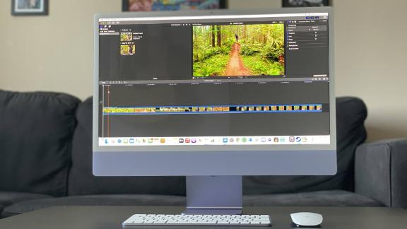 210518073705 underscored imac 24 review video editing live video