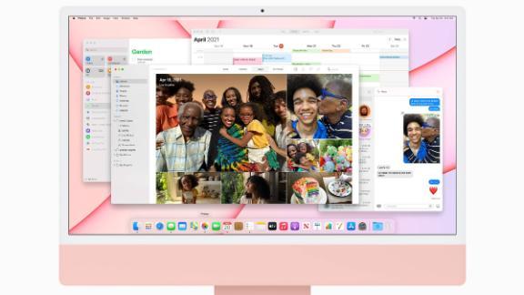 210518075735 underscored imac 24 review software live video