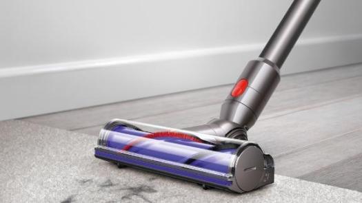 Refurbished Dyson V7 Animal Cord-Free Stick Vacuum