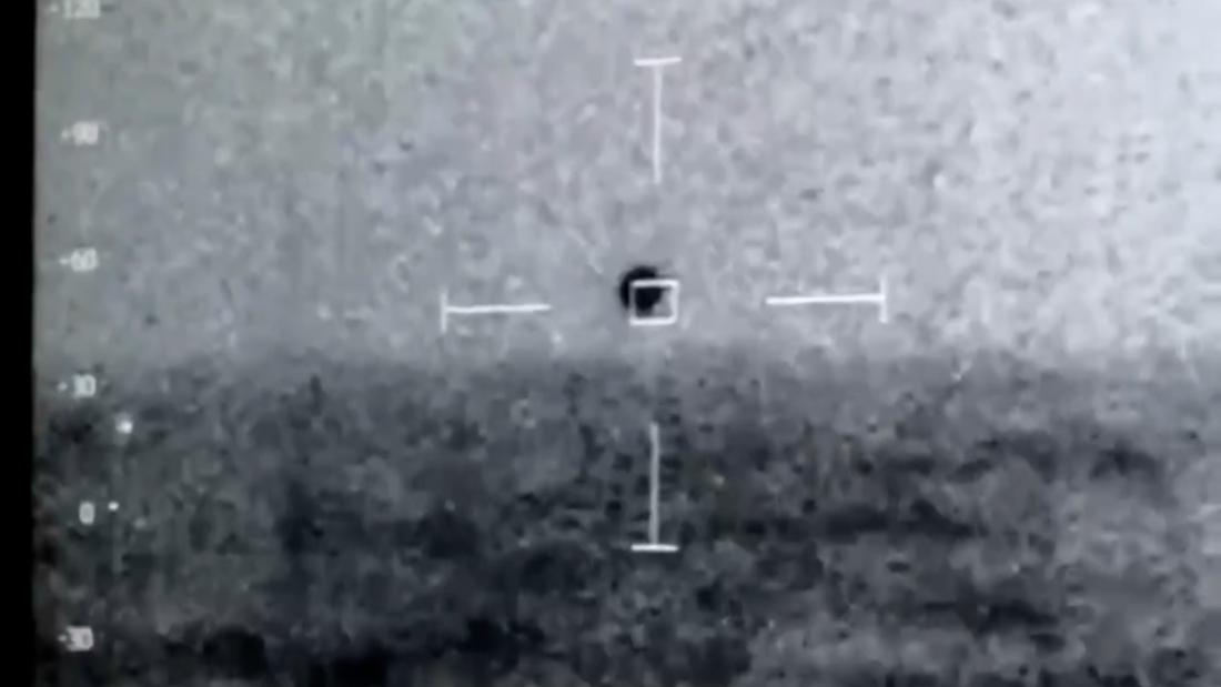 210519133725 ufo us navy corbell 1 super tease