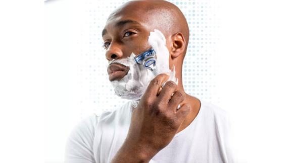 Gillette SkinGuard Men's Razor