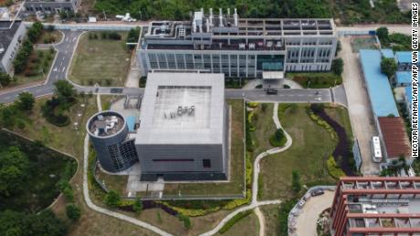 New Kovid-19 Genesis pushes intelligence aimed at elevating scientific analysis