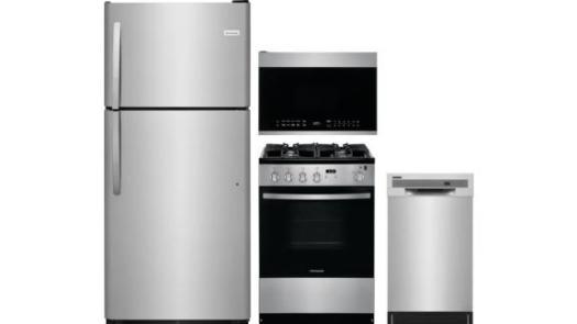Best appliance sales: Memorial Day 2021 9