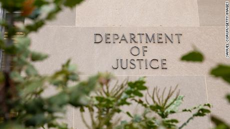 READ: Justice Department lawsuit against Texas over its abortion restrictions
