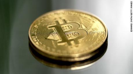 El Salvador will adopt bitcoin as legal tender, president says