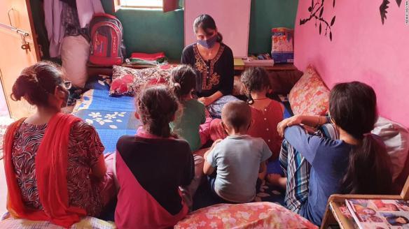 210607002612 01 covid orphans india super tease