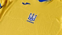210607062015 01 ukraine football kit hp video