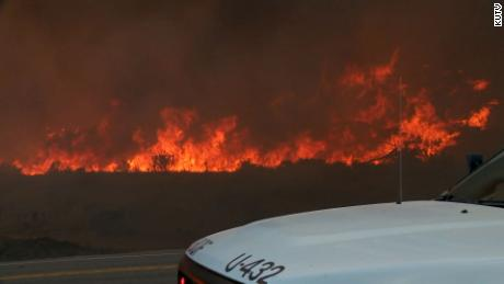 A new fire has started every day in Utah since May 17. Hot, dry conditions mean more could spark soon