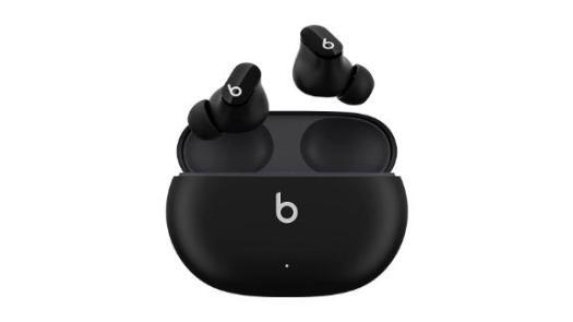 Best true wireless earbuds of 2021 4